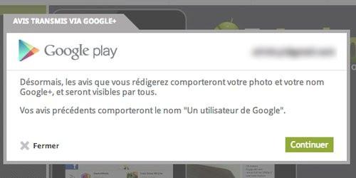 01F4000005557417-photo-google-play.jpg