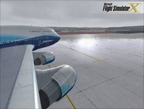 00d2000000215386-photo-flight-simulator-x.jpg