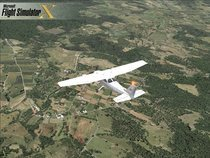 00d2000000215387-photo-flight-simulator-x.jpg