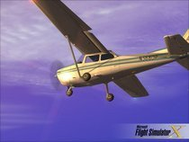 00d2000000215388-photo-flight-simulator-x.jpg