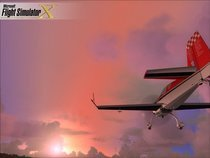 00d2000000215389-photo-flight-simulator-x.jpg