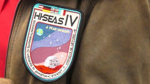 01F4000008534448-photo-mars-hi-seas.jpg