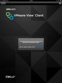 00C8000004074432-photo-view-ipad.jpg