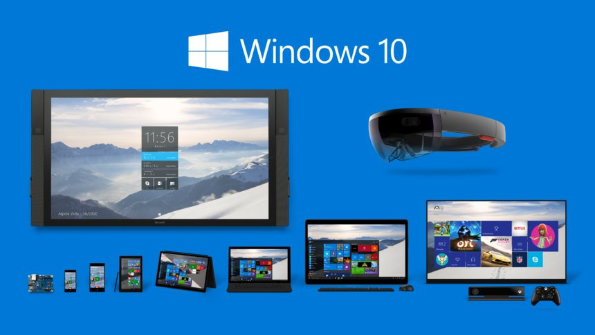 035C000008134158-photo-windows-10-banner.jpg