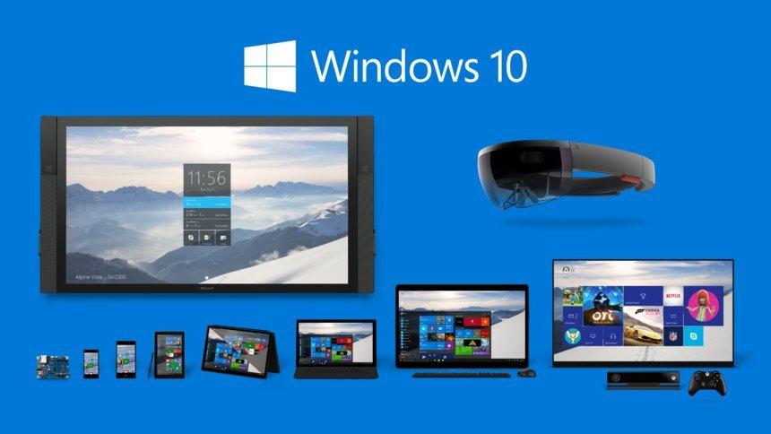 035c000008134158-photo-windows-10-banner.jpg