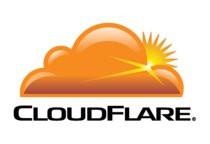 00D2000005756240-photo-cloudflare.jpg