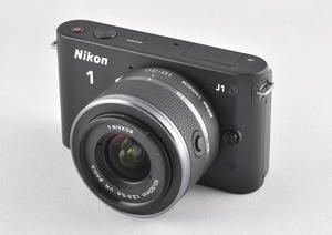 012c000004612402-photo-nikon-1-j1-avec-10-30-mm.jpg