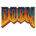 0078000004312554-photo-doom-logo.jpg
