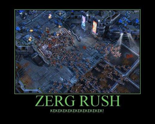 01f4000005131864-photo-zerg-rush.jpg