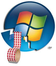 03030774-photo-windows-endommag.jpg