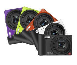 012C000003549052-photo-appareil-photo-num-rique-pentax-optio-rz10.jpg