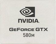 00B9000004795856-photo-nvidia-geforce-gtx-580m.jpg