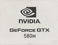 00b9000004795856-photo-nvidia-geforce-gtx-580m.jpg