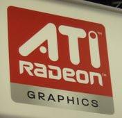 000000AA00435816-photo-cesn-2007-logo-ati-radeon.jpg