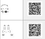 0000009600603068-photo-live-japon-qr-code.jpg