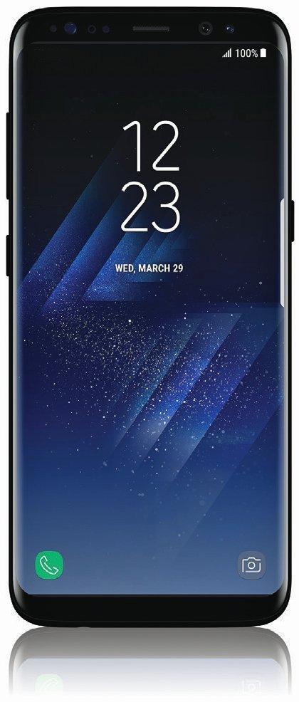 0258000008665152-photo-samsung-galaxy-s8.jpg