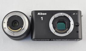 000000aa04610168-photo-nikon1-j1-monture.jpg