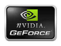 000000A000202169-photo-logo-nvidia-geforce.jpg