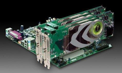 0000014000215722-photo-nvidia-quad-sli.jpg