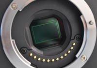 00c8000004610150-photo-nikon1-j1-capteur.jpg