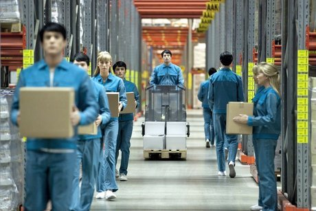 01cc000007786283-photo-real-humans-logistique-entrep-t.jpg
