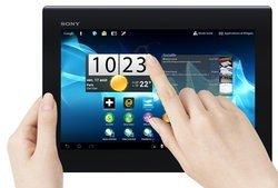 00fa000005472491-photo-xperia-tablet-s.jpg