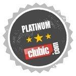0096000005508963-photo-award-platinum.jpg