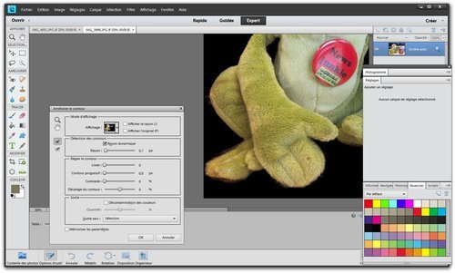 01f4000005427473-photo-photoshop-elements-11-amelioration-du-contour.jpg