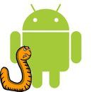 0082000004962624-photo-android-malware-ver-worm-sq-gb-logo.jpg