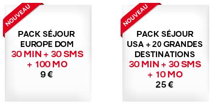 05961154-photo-packs-s-jour-pour-forfaits-red-de-sfr.jpg