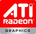 0000006E00443567-photo-logo-ati-graphics-2007.jpg