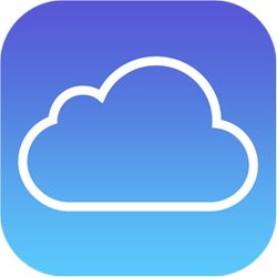 00FA000006650062-photo-logo-icloud-ios-7.jpg