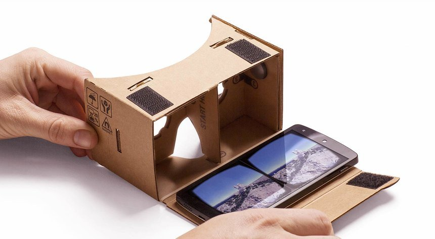 035c000008320652-photo-google-cardboard-ban.jpg