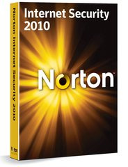 000000F002622978-photo-norton-internet-security-2010.jpg