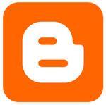 0096000000446239-photo-logo-blogger-google.jpg