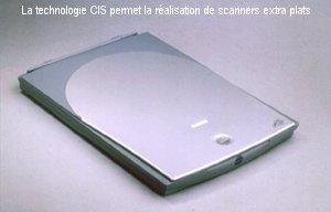 012c000000047247-photo-technologie-cis.jpg