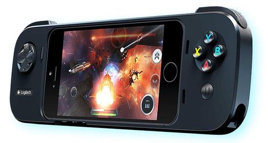 0226000006851148-photo-logitech-powershell-controller-battery.jpg