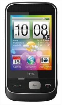 00C8000003326666-photo-htc-smart.jpg