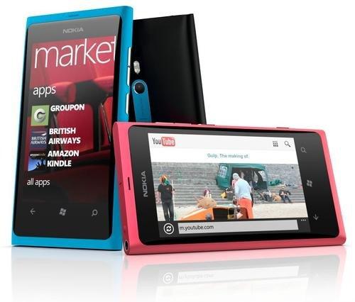 01f4000004735102-photo-lumia800.jpg