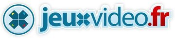 0168000003616974-photo-logo-jeuxvideo-fr.jpg
