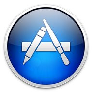 00BE000004818342-photo-logo-mac-app-store.jpg