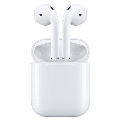01F4000008603440-photo-airpods-apple-3.jpg