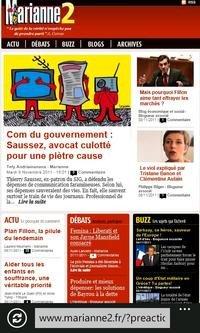 00c8000004742200-photo-screen-capture-8.jpg