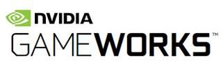 0000006407256530-photo-nvidia-gameworks-logo.jpg
