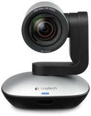 000000F007106440-photo-logitech-conferencecam-cc3000e.jpg