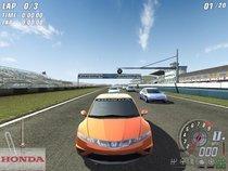 00d2000000205876-photo-toca-race-driver-3.jpg