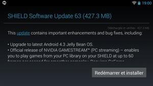012C000006799200-photo-nvidia-shield-update-octobre-1.jpg
