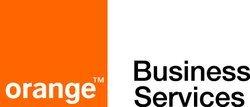 00fa000003289884-photo-orange-business-services.jpg