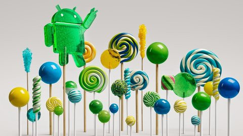 01E0000007693373-photo-android-lollipop-une-refonte-attendue-et-r-ussie.jpg