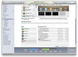 012C000003536850-photo-vlc-ipad-synchro-itunes.jpg
